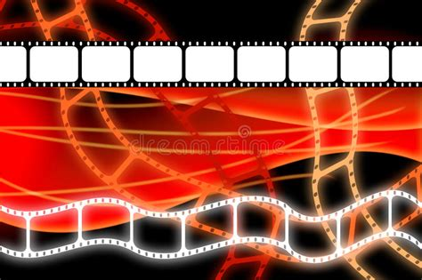 free stock video download 35mm film reel background animated old movie film reel strip stock photos image 9732663