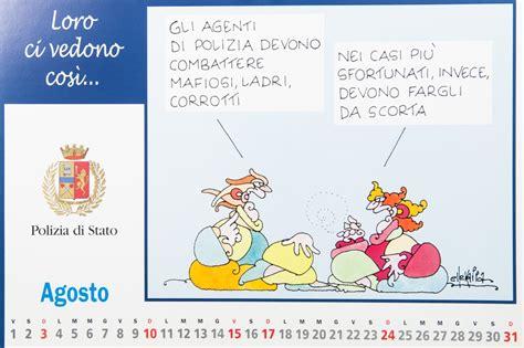 Calendario Agosto 2003 I 12 Mesi Calendario 2003