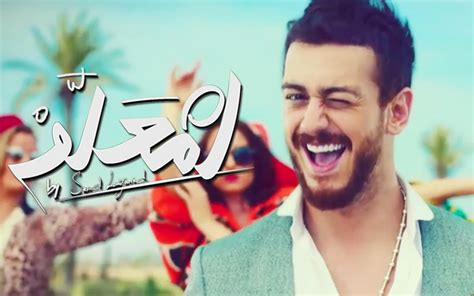 arebik songs the most watched arabic song online is moroccan moroccan