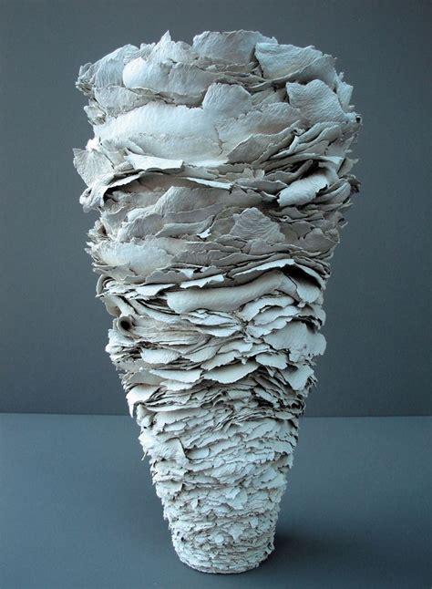 Paper Clay - karin stegmaier ceramics paper clay