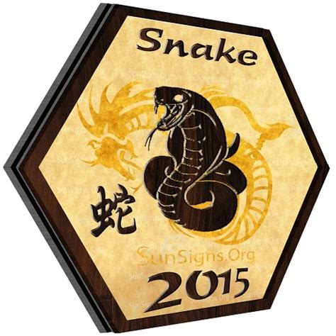 new year snake horoscope 2015 horoscope 2015 year of the green wood sheep