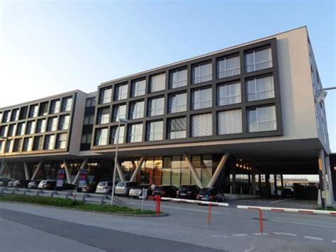 hotel salzburg flughafen номер picture of inn hotel salzburg airport