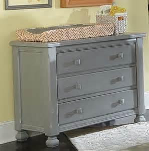 Grey Baby Dresser grey baby dresser bestdressers 2017