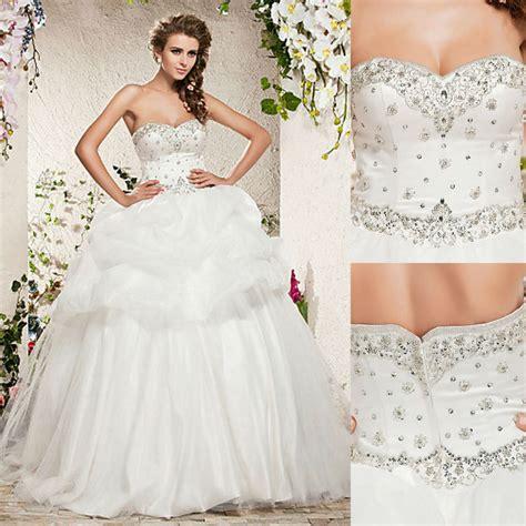 Imagenes De Vestidos De Novia Bordados | vestidos de moda para bodas con bordados originales