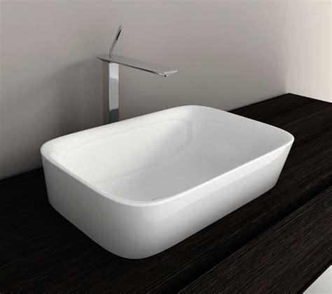 ordinario Lavelli Da Appoggio Per Bagno #1: lavabo-soul-sol0600.jpg