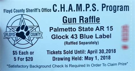 Can You Pass A Background Check With A Warrant If You Can Pass A Background Check You Can Win An Ar 15