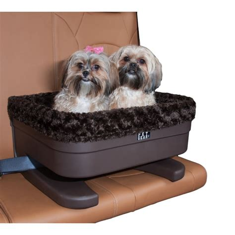 booster for dogs seat booster seat