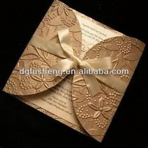 kerala wedding card printing studio design gallery best design