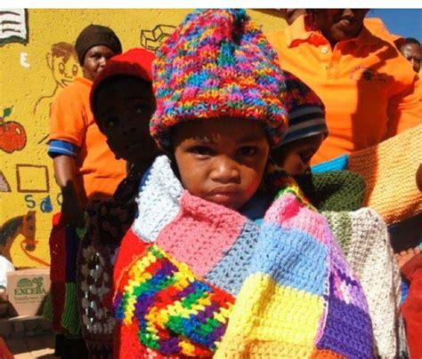 knit a square knit a square knittinggalore