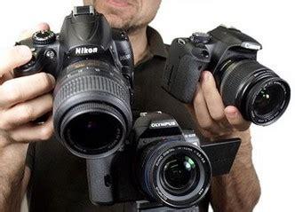 camara reflex principiante mejores c 225 maras reflex para principiantes canon nikon y