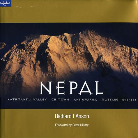 kathmandu books kathmandu travel guidebooks books external links dvds