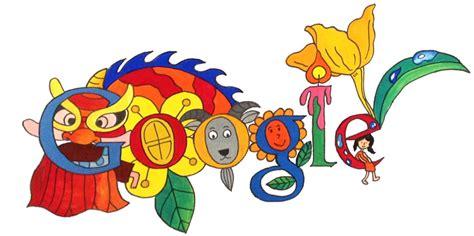 doodle viet nam phạm hồng phướclogo doodle của lần đầu ti 234 n do trẻ