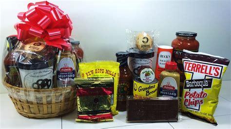 Bbt Gift Card Balance - gift baskets syracuse ny gift ftempo