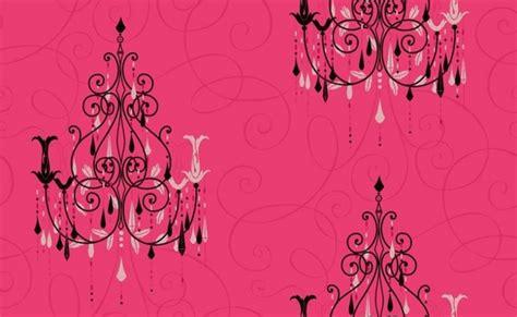 chandelier wall paper chandelier wallpaper by wallpaperdirect