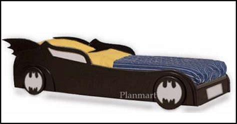batman car bed decorating theme bedrooms maries manor theme beds