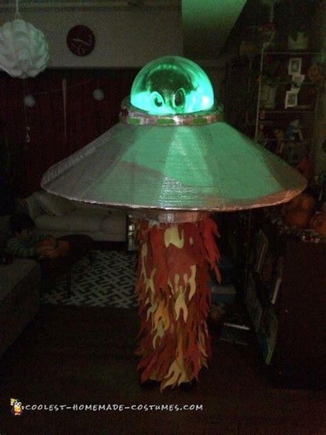 alien costume ideas images  pinterest
