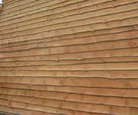 Vinyl Siding That Looks Like Cedar Planks Rustic Log Siding Natural Log Siding