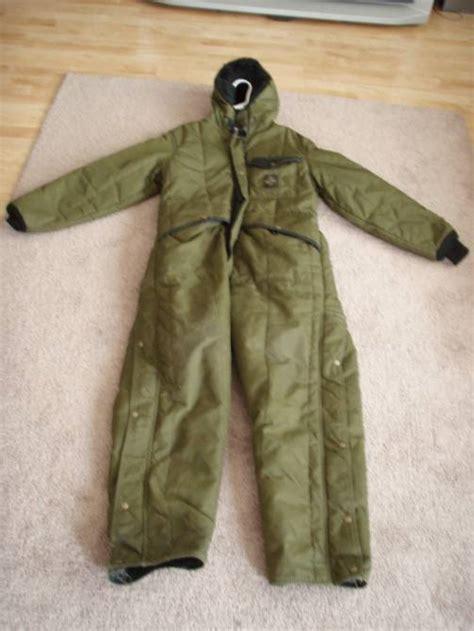 skeeter boats rain suit muskiefirst refrigiwear 50 deg 1 piece suit bps rain