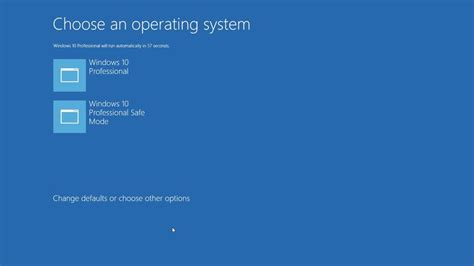 windows 10 operating tutorial 111 best images about windows 10 tutorial on pinterest