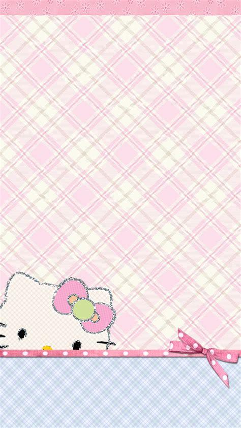 hello kitty note 5 wallpaper love pink pastel frost hellokitty wallpaper freebie
