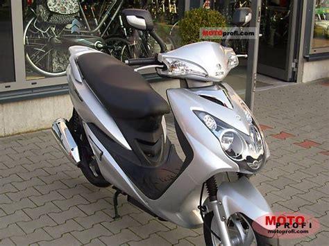Suzuki Vs125 2007 Sym R1 Z 125 Moto Zombdrive
