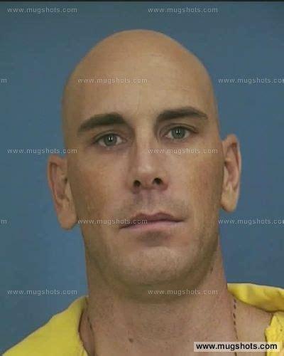 Jackson County Mississippi Arrest Records Sigalas Mugshot Sigalas Arrest Jackson County Ms