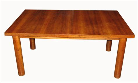 Vintage Dining Room Table french vintage dining room table omero home