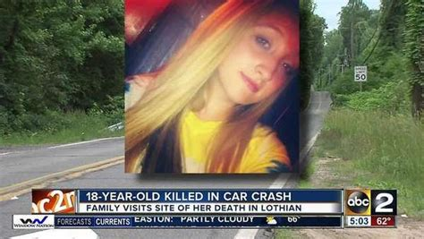 girl killed wednesday went to school at petroglyph elementary kob 18 year old woman killed in car crash in lothian one