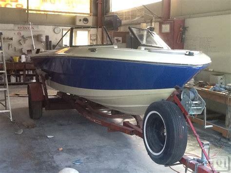 bayliner boats repair bayliner restoration divine marine