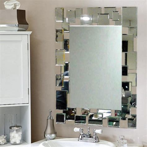 decorative mirror and glass decorative glass decorative glass mirror and decorative