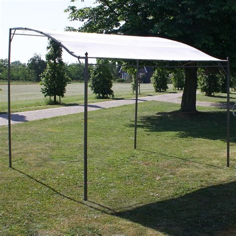 sunshade awning gazebo 17 best ideas about outdoor shelters on pinterest picnic area outdoor grill area
