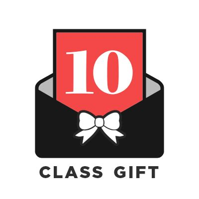 Class Pass Gift Card - 10 class gift card wild mountain yoga studio