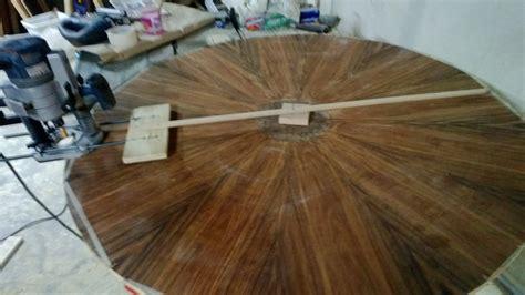 wood veneer craft projects wood work wood veneer projects pdf plans