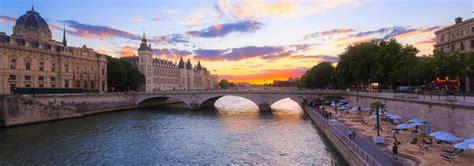 paris apartments for sale paris apartments for sale apartment for sale paris buy