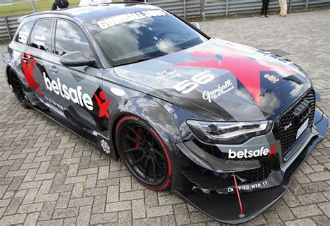 Audi Rs6 1000ps by Www Hadel Net Autos Pkw Audi Rs6 Jon Olsson