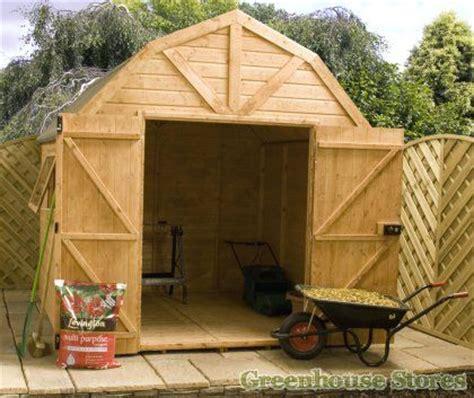 ideas  barns sheds  pinterest lake house