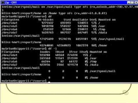 tutorial dsniff ubuntu install toilet kali linux funnydog tv
