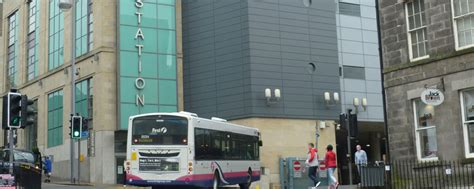 edinburgh tattoo coach parking edinburgh airport address