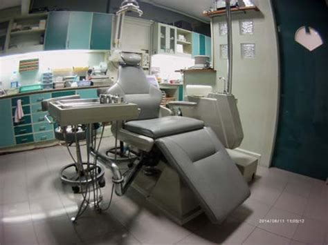 city park dental clinic dental city park dental clinic about us phuket dental clinic in