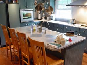 Transitional kitchen new york by maggie mcmanus kitchens amp baths