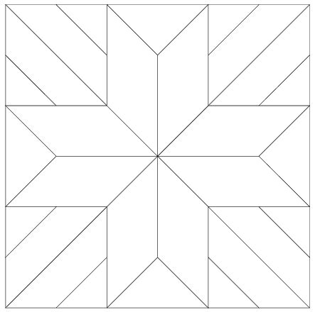 free printable quilt patterns print out pattern click free printable quilt pattern template imaginesque free