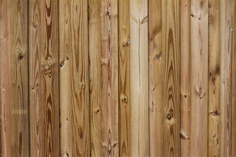 Wood Slats untreated wood slats 2 14textures