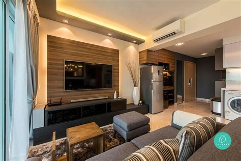 renovations cost rm