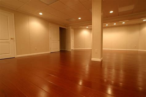 Refinished Basement Basement Ideas Pinterest Refinishing Basement Ideas