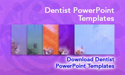 dental templates for powerpoint free download powerpoint templates free download for dentistry gallery
