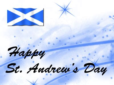 happy st andrews day  quotes wishes  images pictures