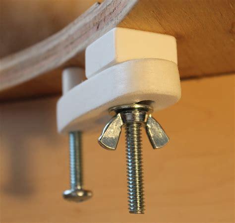undermount sink support bracket undermount sink bracket kit