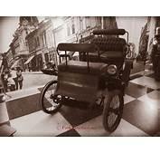 Auto 1900  FotoStefan