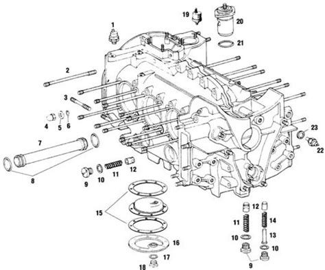 69 position diagram 69 vw air cooled engine diagram 69 free engine image for