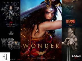 most anticipated hollywood movies of 2017